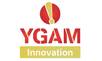 YGAM Innovation | Partners of YGAM