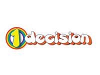 1 Decision