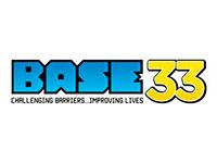 Base 33