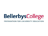 Bellerbys