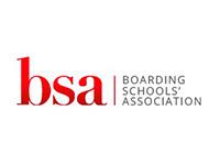 Boarding School Association