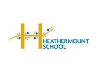 Heathermount School