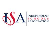 Independant School Association