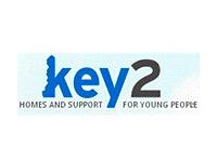 Key 2