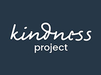 Kindness Project