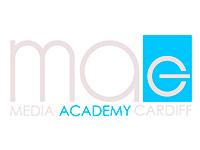 Media Academy Cardiff