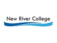 New River College
