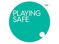 Playing Safe