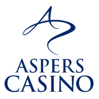 Aspers Casino | Partners of YGAM