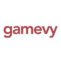 Gamevy | Partners of YGAM