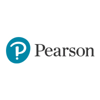 Pearson | Partners of YGAM