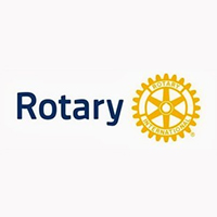 Rotary Club of Doncaster | Partners of YGAM