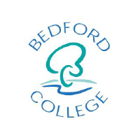 Bedford College | Impact of YGAM
