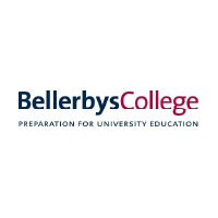 Bellerbys College | Impact of YGAM
