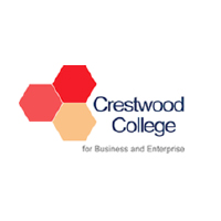 Crestwood College | Impact of YGAM