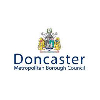 Doncaster Council | Impact of YGAM
