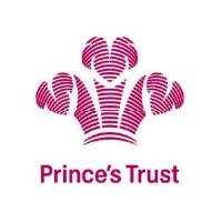 Prince's Trust | Impact of YGAM