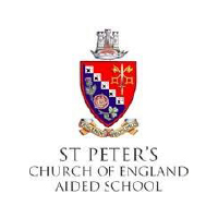 St Peter's School | Impact of YGAM