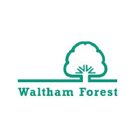 Waltham Forest | Impact of YGAM