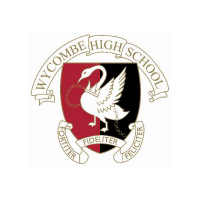 Wycombe High School | Impact of YGAM