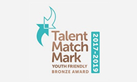 Talent Match | Partners of YGAM
