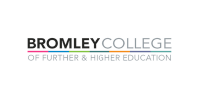 Bromley College