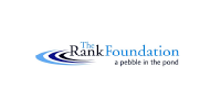 Rank Foundation Charitable Trust