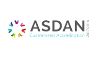 Asdan | Partners of YGAM