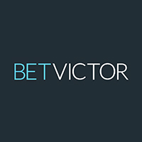 Bet Victor | Partners of YGAM