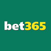 bet365 | Partners of YGAM