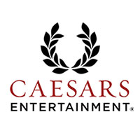 Caesers Entertainment | Partners of YGAM