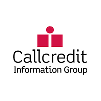 CallCredit | Partners of YGAM