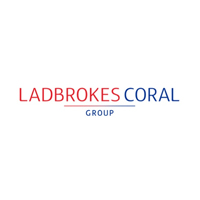Ladbrokes Coral Group | Partners of YGAM