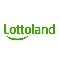 Lottoland | Partners of YGAM
