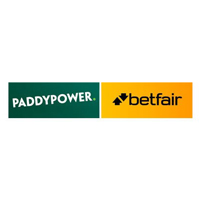 Paddy Power Betfair Plc | Partners of YGAM