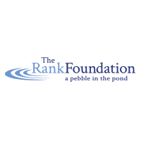 The Rank Foundation | Partners of YGAM
