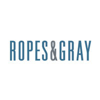 Ropes & Gray | Partners of YGAM