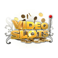 Videoslots | Partners of YGAM